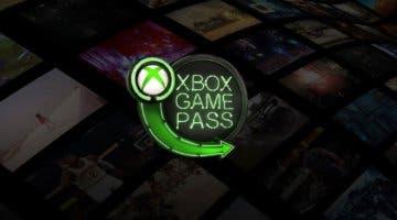 Imagen de Xbox Game Pass desvela una nueva oleada de títulos que llegarán antes del fin de abril al servicio