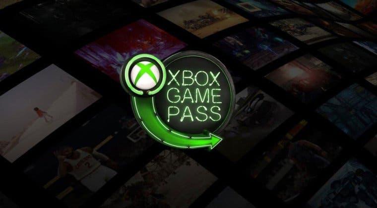 Imagen de The Witcher 3, RAGE 2 y más juegos confirmados para Xbox Game Pass