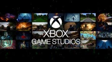 Imagen de El primer lanzamiento por parte de Xbox Game Studios llegaría en la primavera de 2021