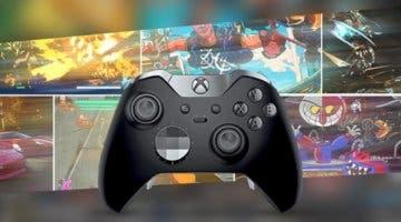Imagen de Los juegos cross-gen exclusivos de Xbox One serán gratuitos en Scarlett