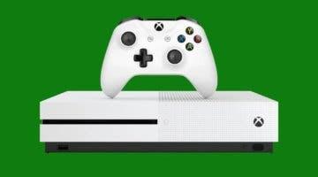 Imagen de En Xbox aseguran haber aprendido de sus errores en la presente generación
