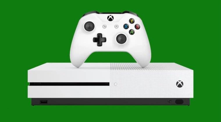 Imagen de Microsoft incluirá nuevas características en Xbox One a través de su próxima actualización