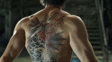 Imagen de Yakuza: Like a Dragon revela el regreso de un legendario personaje con un épico tráiler