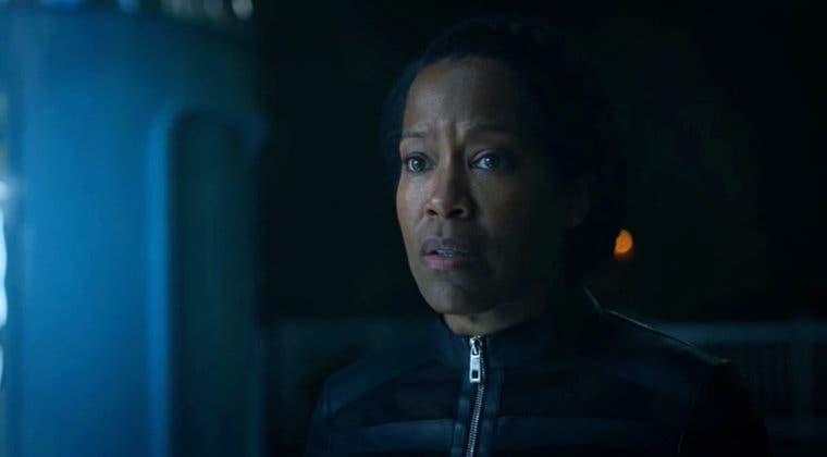 Imagen de Watchmen: ¿cómo será la temporada 2?