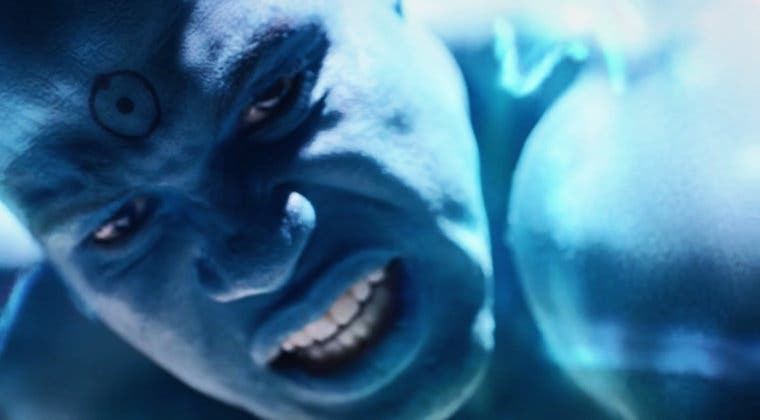 Imagen de Watchmen: ¿quién dirigirá la temporada 2?