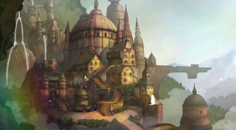 Imagen de Bravely Default 2 lanza su primer tema musical y nuevos detalles
