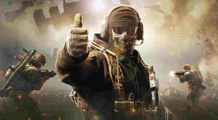 Imagen de Call of Duty 2020: Campaña, Zombis, Multijugador y más en una filtración