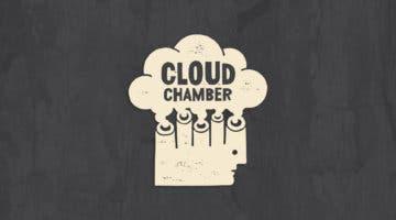 Imagen de 2K Games funda el estudio Cloud Chamber, quienes se encargarán del nuevo BioShock