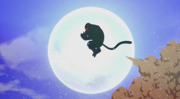 Imagen de Dragon Ball Z: Kakarot recibe su primera nota oficial