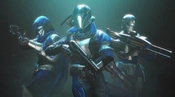 Imagen de Bungie habla sobre la ausencia de Las Pruebas de Osiris en la próxima temporada de Destiny 2