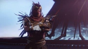 Imagen de Bungie adelanta todas las novedades que llegarán a Destiny 2 con la próxima actualización