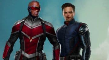 Imagen de El top 10 de las series internacionales más esperadas de 2020 según IMDb