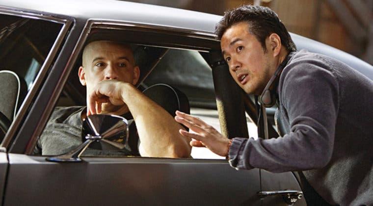 Imagen de Fast and Furious 9: fecha de estreno del primer tráiler oficial