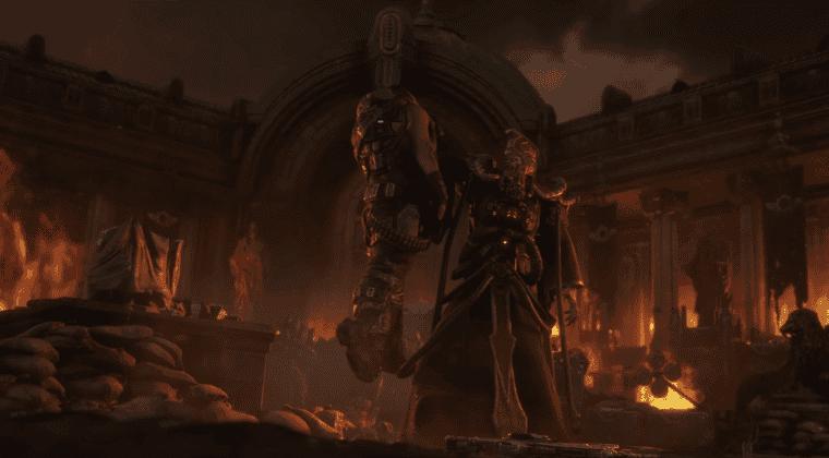 Imagen de Gears Tactics: El director de The Coalition habla sobre la política de micropagos del juego