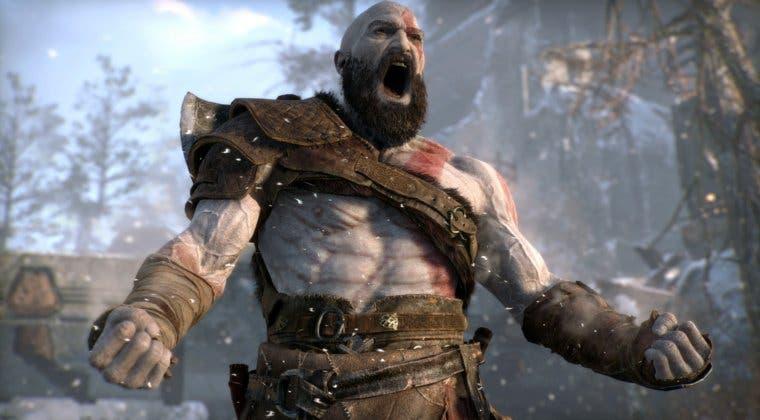 Imagen de PS5: Los juegos exclusivos que acompañen el lanzamiento de la consola no serían intergeneracionales