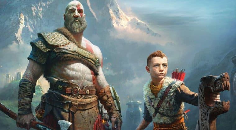 Imagen de PS5 promete; Sony seguirá trabajando en sus grandes historias y personajes