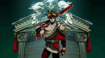 Imagen de Según un nuevo registro, Supergiant prepara la llegada de Hades a PlayStation 4