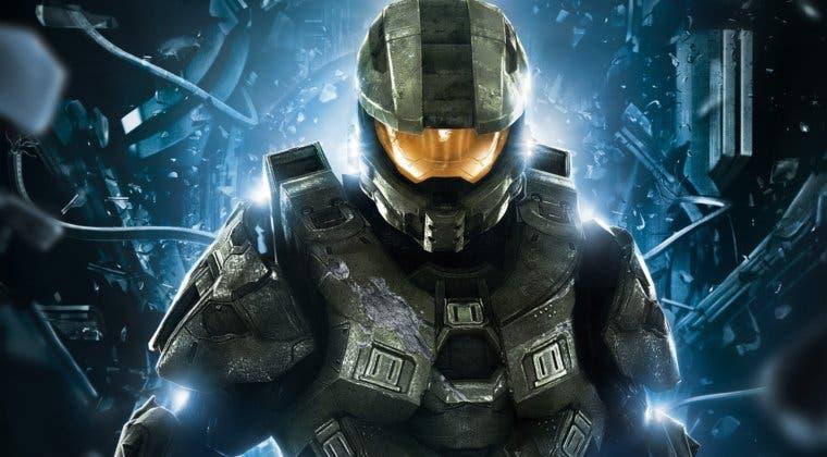Imagen de Las pruebas de Halo: Combat Evolved Anniversary en PC comenzarán en febrero para los insiders