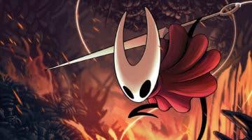 Imagen de Hollow Knight: Silksong sigue haciéndose de rogar; Team Cherry confirma su ausencia en el E3