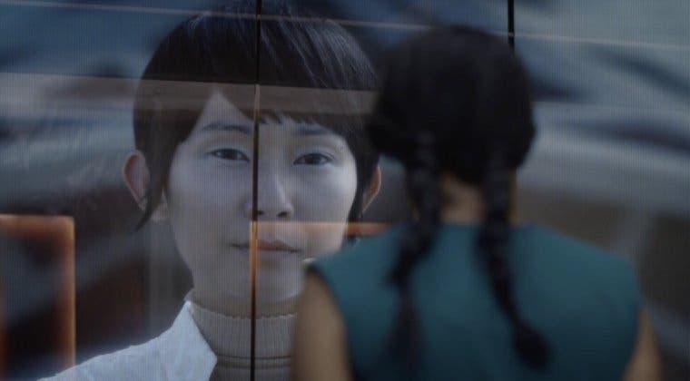 Imagen de Watchmen: toda la verdad sobre Lady Trieu y el Reloj del Milenio
