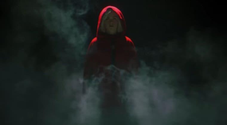 Imagen de Las escalofriantes aventuras de Sabrina 3: sinopsis y fecha de estreno en Netflix