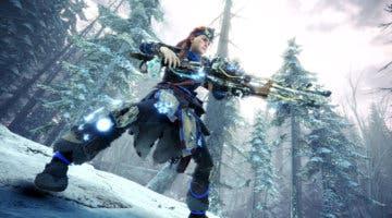 Imagen de Monster Hunter World: Iceborne detalla su hoja de ruta para esta primera mitad de año