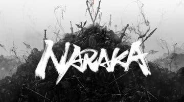 Imagen de Naraka: Bladepoint se confirma como la primera revelación de The Game Awards