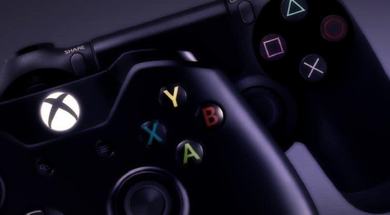 Imagen de PlayStation tiene dudas sobre el precio de PS5; se fijará en Xbox Series X para decidirlo