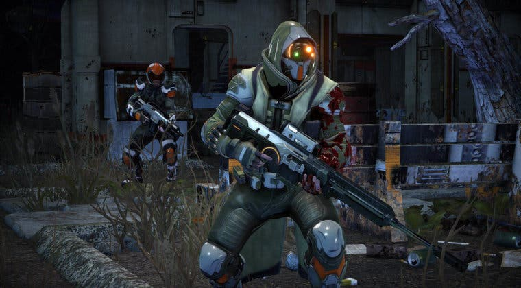 Imagen de Phoenix Point aún no tiene fecha de lanzamiento para la Microsoft Store y el Xbox Game Pass