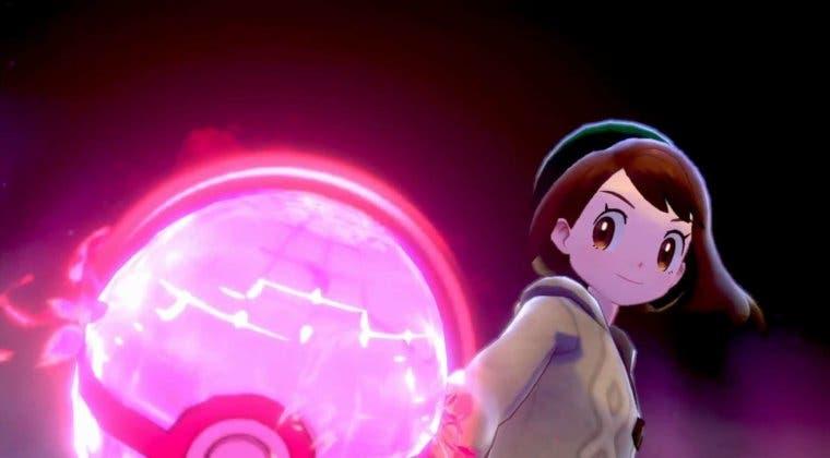 Imagen de Pokémon Espada y Escudo: todos los objetos evolutivos y dónde conseguirlos