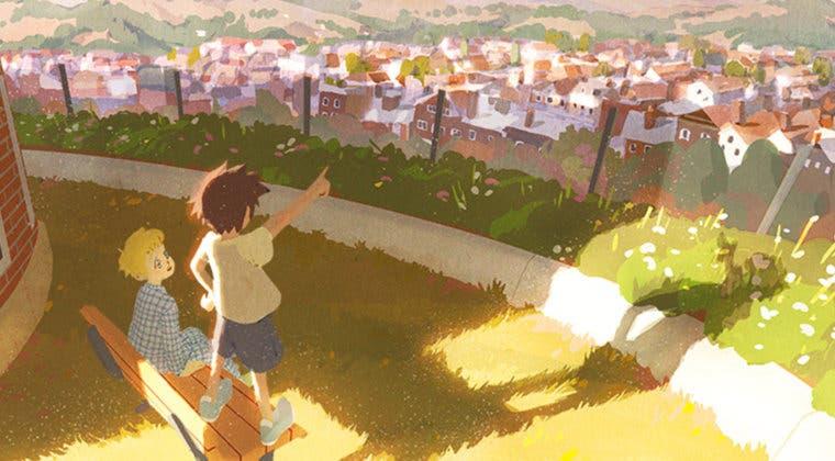 Imagen de Pokémon Espada y Escudo contará con una adaptación a anime muy especial