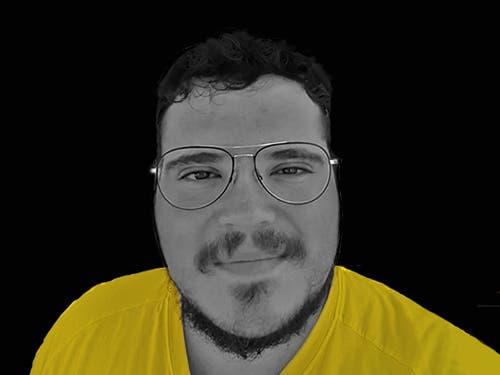 Imagen de Ramón Baylos