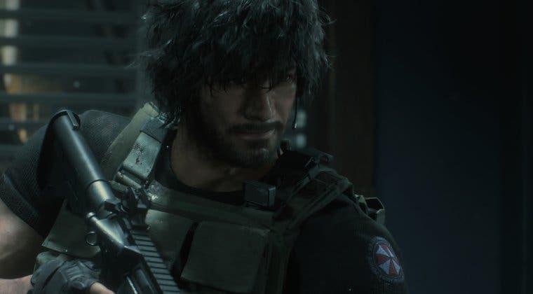 Imagen de Mañana tendremos novedades sobre Resident Evil 3 Remake a través de un directo por parte de Capcom