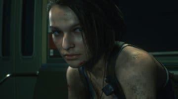 Imagen de ¿Cómo ha cambiado Resident Evil 3? Lucen una comparativa en vídeo