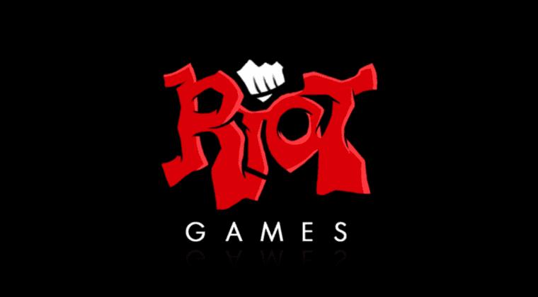 Imagen de Riot Games accede a la demanda y dispondrá de 10 millones de dólares para el pago a empleadas femeninas