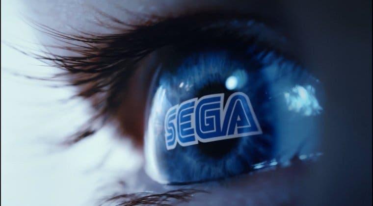 Imagen de SEGA lanza su nueva web para el 60 aniversario de la compañía con muchas sorpresas