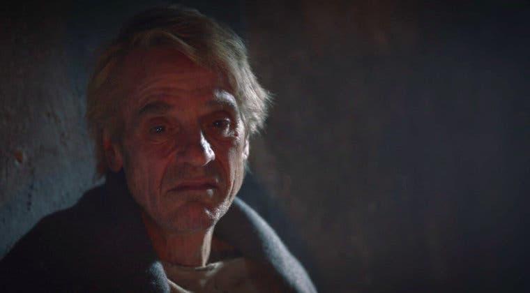 Imagen de Watchmen 1x08: la gran pista de la escena post-créditos