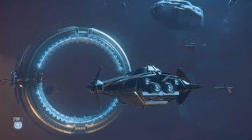 Imagen de Cloud Imperium Games ofrece un nuevo período gratuito de Star Citizen