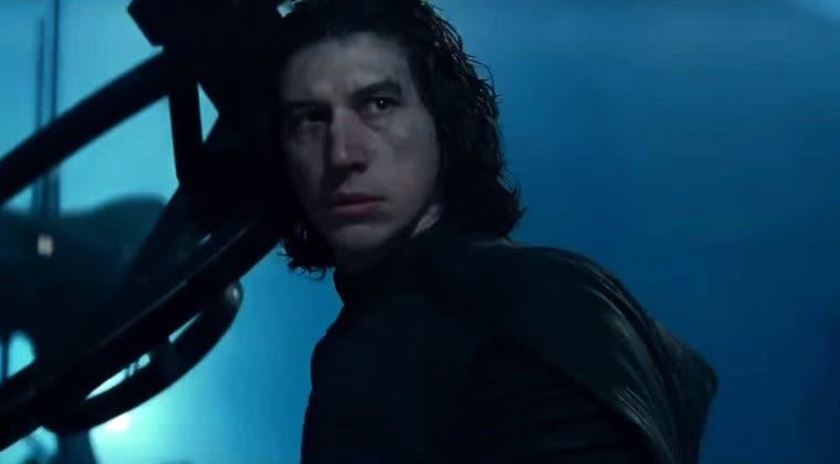 Imagen de Star Wars: El ascenso de Skywalker bordea el spoiler en su último tráiler