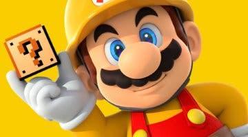Imagen de Descubre los juguetes de Super Mario que llegarán a McDonald's con tu Happy Meal