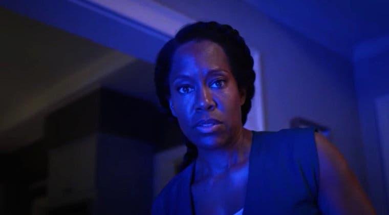 Imagen de Watchmen 1x08: Angela regresa a Tulsa por esta razón