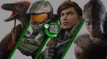 Imagen de Xbox Game Pass: Estos juegos llegan y dejan el servicio en agosto de 2020