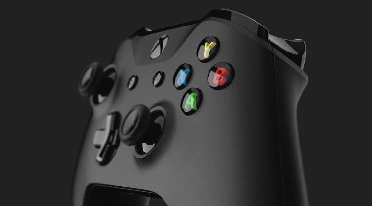 Imagen de Xbox One lideró las ventas de consolas en Reino Unido durante el Black Friday