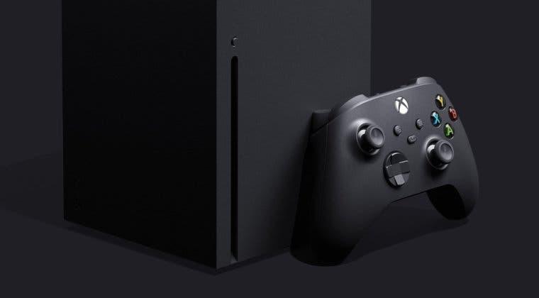 Imagen de Phil Spencer asegura que Xbox Game Studios tiene mucho que ofrecer en el E3 2020