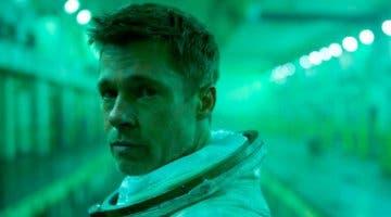 Imagen de La película más parecida a Interstellar que encontrarás y que puedes ver gratis en Amazon Prime Video