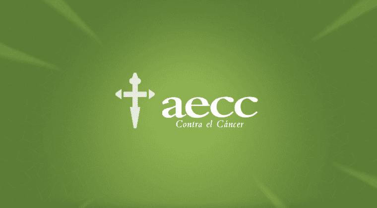 Imagen de La AECC comienza una campaña para pedir una skin contra el cáncer en Fortnite