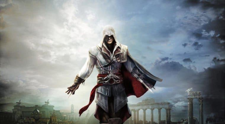 Imagen de Assassin's Creed Ragnarok sería revelado junto a PlayStation 5