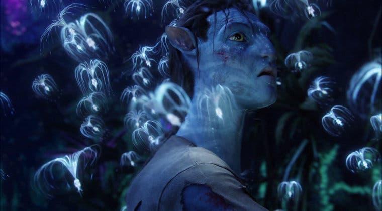 Imagen de ¿Es Avatar uno de los 5 videojuegos AAA que prepara Ubisoft para el próximo año fiscal?