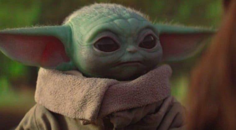 Imagen de Baby Yoda y The Mandalorian se preparan para reinar en Carnaval con estos disfraces
