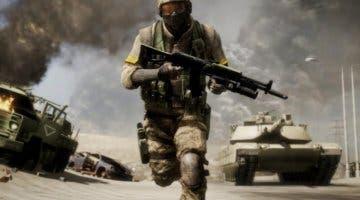 Imagen de El nuevo Need for Speed retrasa su lanzamiento para priorizar el desarrollo de Battlefield 6